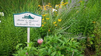 About - Westhampton Garden Club on